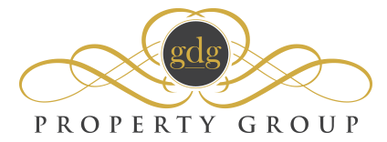 GDG PROPERTY GROUP