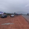 FLOURISH GARDEN CITY ESTATE, Lagos – Ibadan Express Way