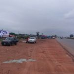 FLOURISH GARDEN CITY ESTATE, Lagos – Ibadan Express Way