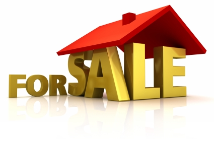 Properties for Sale – GDG PROPERTY GROUP